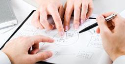 Prioritising & Planning