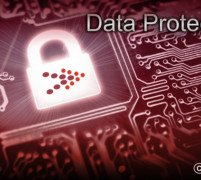 Data Protection (Cardiff)